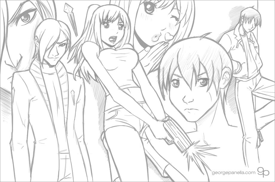 GA_Sketches2