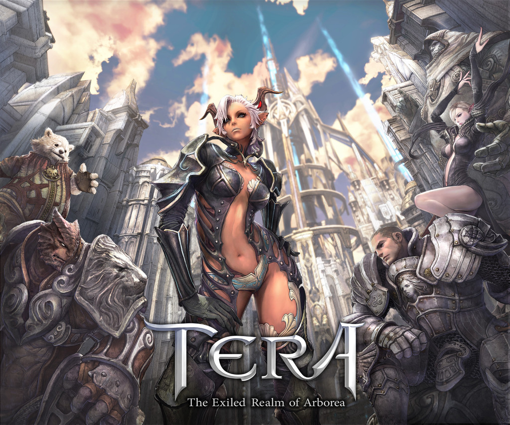 tera03uc3