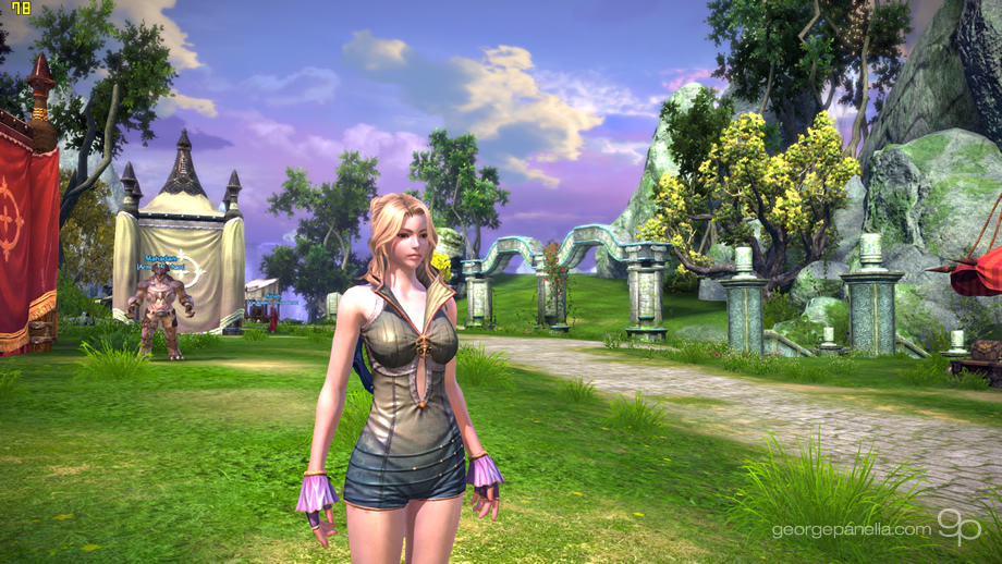 tera_screenshot_fps