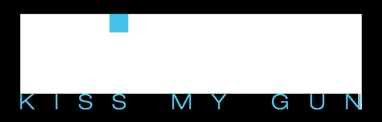 project_kmg_logo